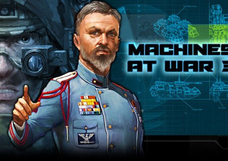 Machines-of-War-3-Android-Game