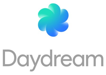 Google-Daydream-VR-Android