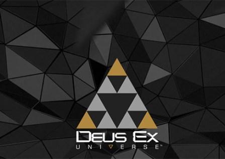 Deus-Ex-GO-Android-Game