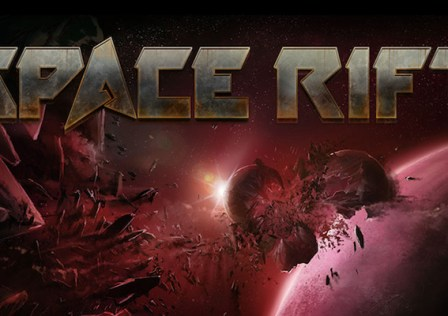 Space-Rift-VR-Android-Game