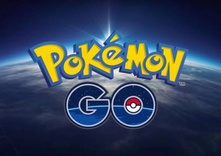 Pokemon-GO-Android-Game-Live