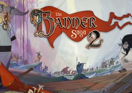 Banner-Saga-2-Game