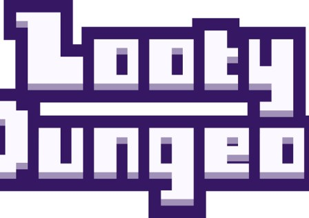 Looty-Dungeon-Game