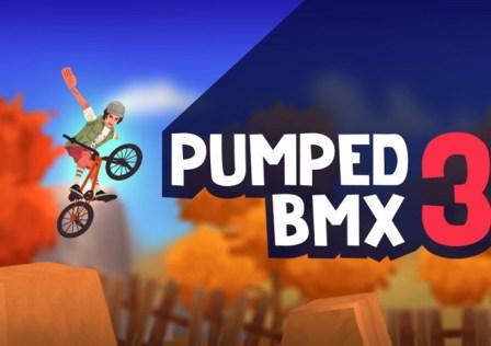 Pumped-BMX-3-Game