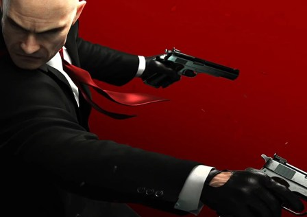 Hitman-Absolution-Android-Shield-Game