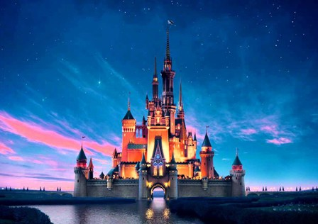Disney-Android-Game-Sale