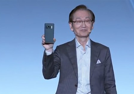 Asus-Zenphone-AR-Android-Announced