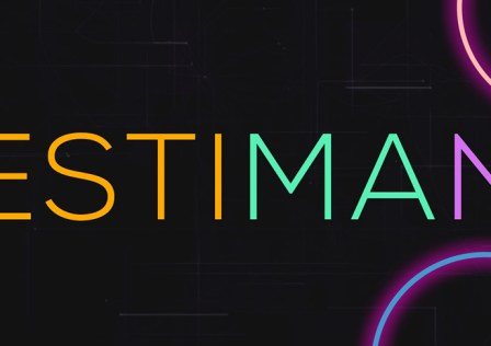 ESTIMAN-Android-Game