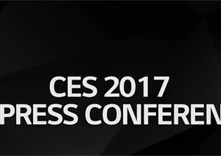 LG-CES-Press-Event-Live-Stream