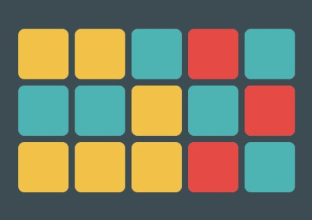 Mismatch-Android-Game