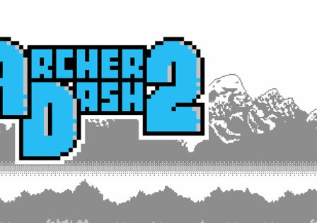 Archer-Dash-2-Android-Game