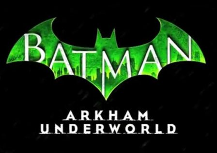 BatmanArkhamUnderworldTop