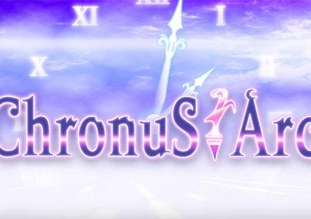Chronus-Arc-Android-Game