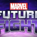 Marvel Future Fight Hack and Cheats Free Legal Crystals and Gold