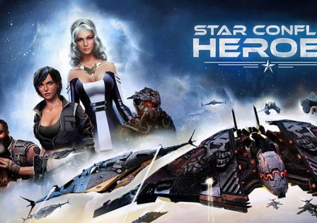 Star-Conflict-Heroes-Android-Game