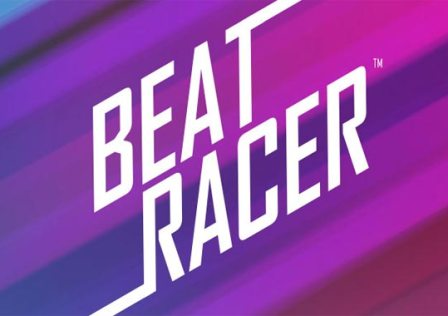 BeatRacerTop