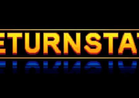 ReturnStateTop
