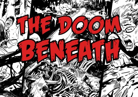 the-doom-beneath-android-1