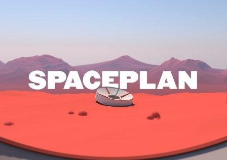space-plan-android-1