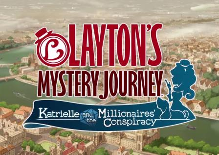 laytons-mystery-journey-android