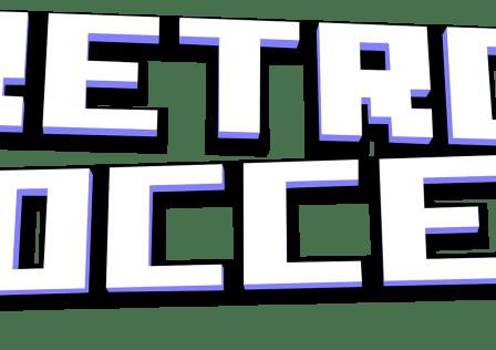 RetroSoccerLogo_2048x800