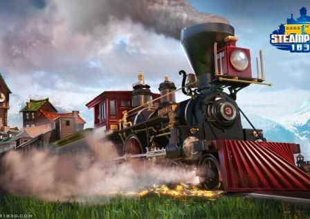 SteamPower1830