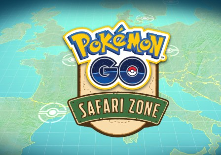 pokemon-go-safari-zone