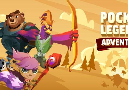 pocket-legends-adventures