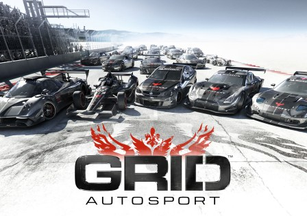 grid-autosport-android