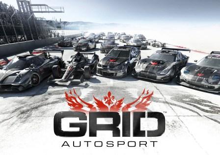 grid-autosport-android