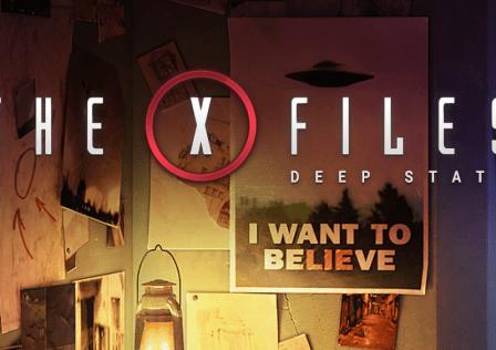 x-files-1