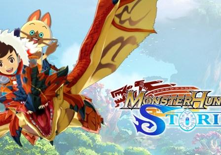 monster-hunter-stories
