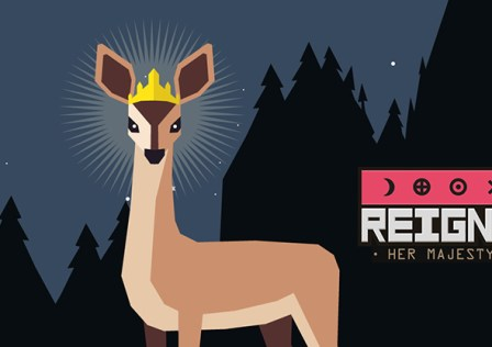 reigns-her-majesty-android