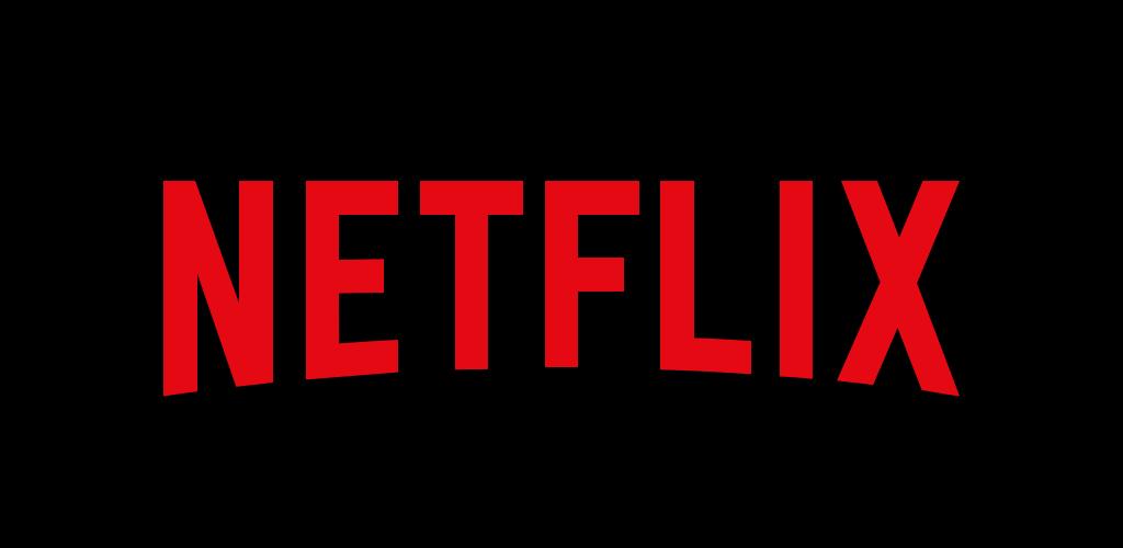 Netflix Ingress Android