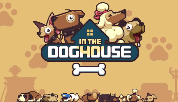In The Dog House Android