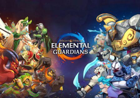 might-magic-elemental-guardians-header
