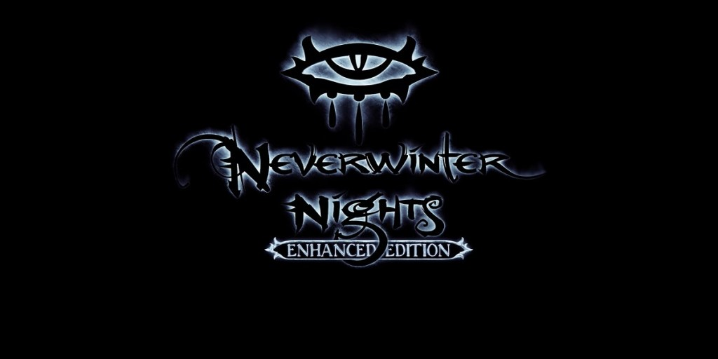 Neverwinter Nights Android
