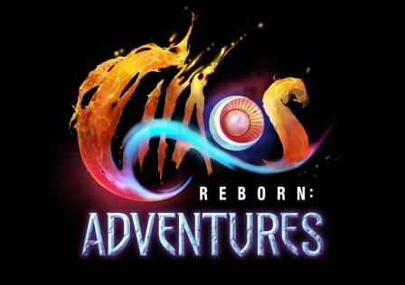 chaos-reborn-adventures