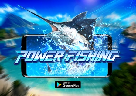 Power_Fishing_B_1
