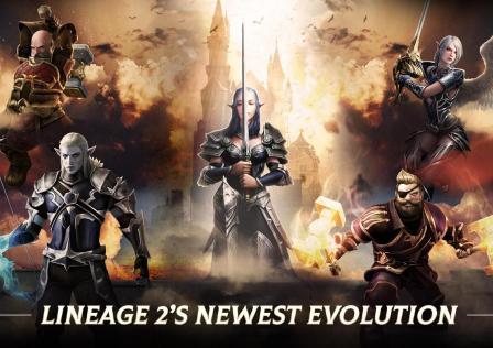 lineage-2-dark-legacy