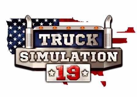 Truck-Simulation-19