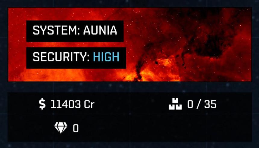 Stellar Invictus Android