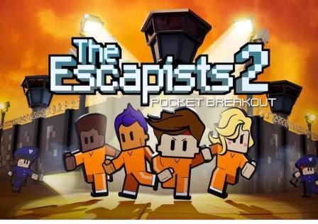 TheEscapistsPocketBreakout_KeyArt
