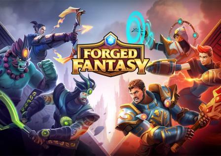 forged-fantasy