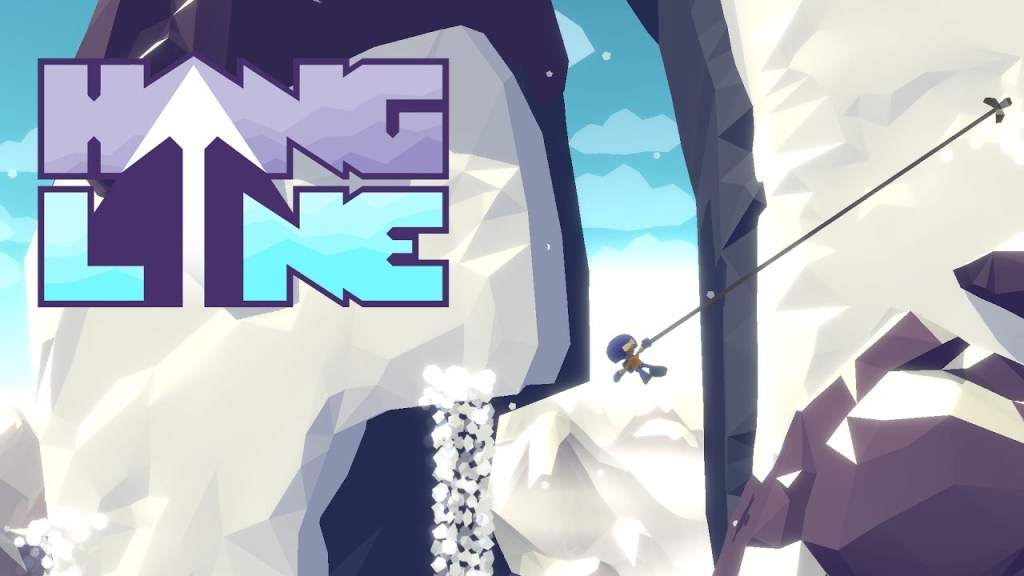 Hang Line Android