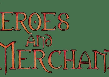 heroes-and-merchants