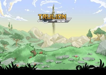 trulion-online