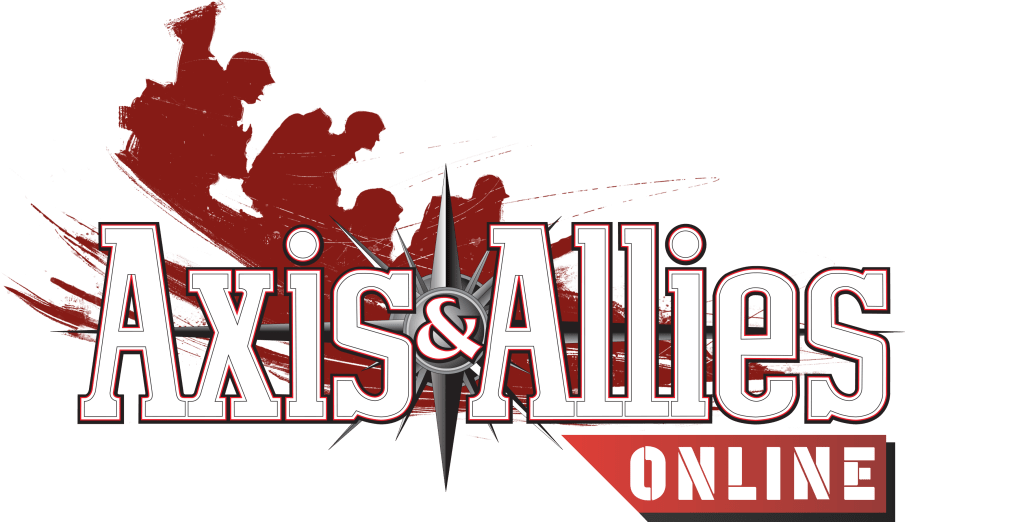 Axis & Allies Online Android