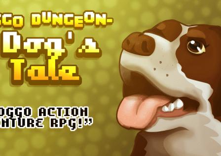 doggo-dungeon