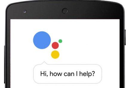 assistant google 435x295